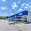 Snapbox Hamilton main facility image