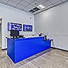 Snapbox Hamilton office interior