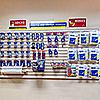 Snapbox Storage Jupiter Park other merchandise