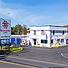 4 Storage Bristol main facility image