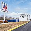 4 Storage Montgomeryville main facility image