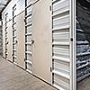 4 Storage Montgomeryville indoor unit