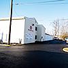 4 Storage Ocean Township main facility image