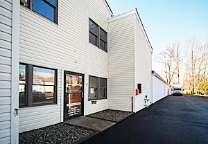 Facility Slider Photo