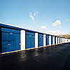 4 Storage Ocean Township drive-up units