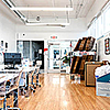 4 Storage 4 You - Red Lion Road office interior