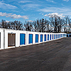4 Storage 4 You - Red Lion Road drive-up units