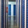 Price Self Storage West LA indoor unit