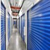 US STORAGE CENTERS interior unit hallway