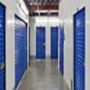US STORAGE CENTERS indoor unit