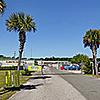 Snapbox Panama City Beach main facility image