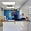 Snapbox Panama City Beach office interior