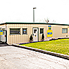 Snapbox Mill Creek Rd main facility image