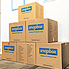 Snapbox Mill Creek Rd boxes