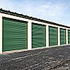 Snapbox Mill Creek Rd drive-up units