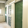 Snapbox Mill Creek Rd indoor unit