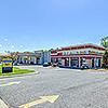 Snapbox Audubon Point main facility image
