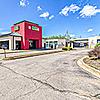 Snapbox Goodman Rd main facility image