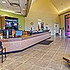Snapbox Goodman Rd office interior