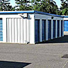 Snapbox Ridgeway Blvd drive-up units