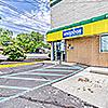 Snapbox Pennsauken main facility image