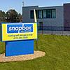 Snapbox Penns Trail main facility image