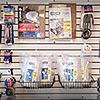 Snapbox Penns Trail other merchandise