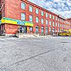 Snapbox South West Philadelphia main facility image