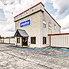 Snapbox Storage Parkway main facility image