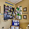 Snapbox Storage Parkway other merchandise