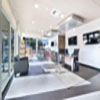 StorQuest - Paramount/Rosecrans office interior