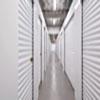 StorQuest - Paramount/Rosecrans interior unit hallway