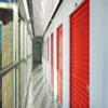 StorQuest - Paramount/Rosecrans indoor unit