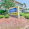 Snapbox Fairpark main facility image