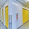Snapbox Fairpark indoor unit