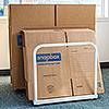Snapbox Parkland boxes