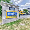 Snapbox University Ave main facility image