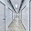 Snapbox University Ave indoor unit