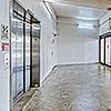 Snapbox Pembroke Pines elevator