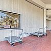 Snapbox Pembroke Pines handcarts